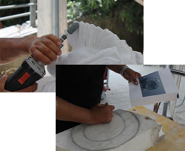 corso-scultura-marmo